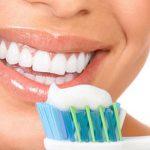 Dicas Para Cuidar da Sua Saúde Bucal Em Casa