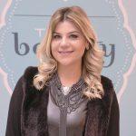 Semana da Beleza Shopping Curitiba – The Beauty Box