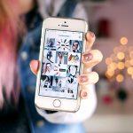 10 Dicas Profissionais Para Crescer Seu Instagram