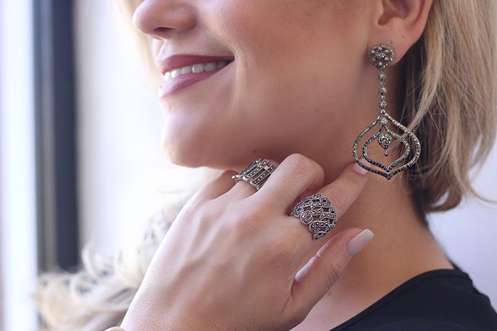 Selecta Jewelery Semi Jóias