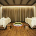 Mandi Nature Spa by Bourbon Atibaia Resort