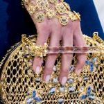 Get The Look: as microbolsas da Haute Couture de Paris