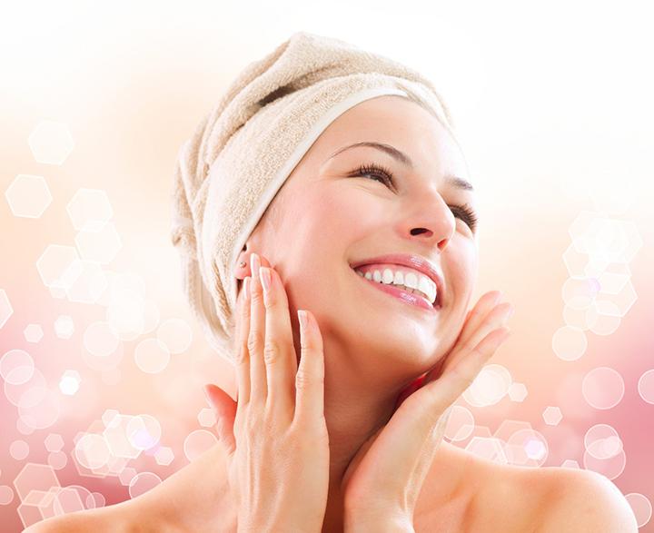 A era da combinação de tratamentos cosméticos
