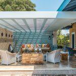 Dicas de decoração para sua casa: ambientes internos e externos