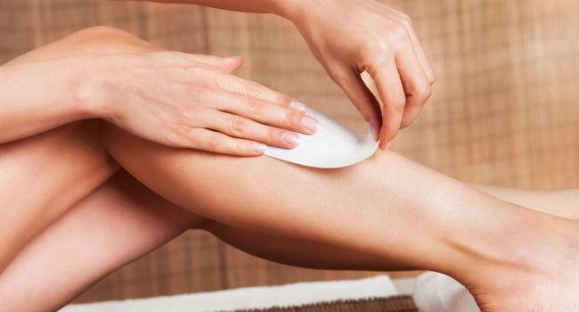 7 dicas para prevenir manchas na pele após a depilação