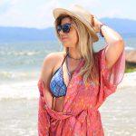 Promoção de Verão AMARO Fashion