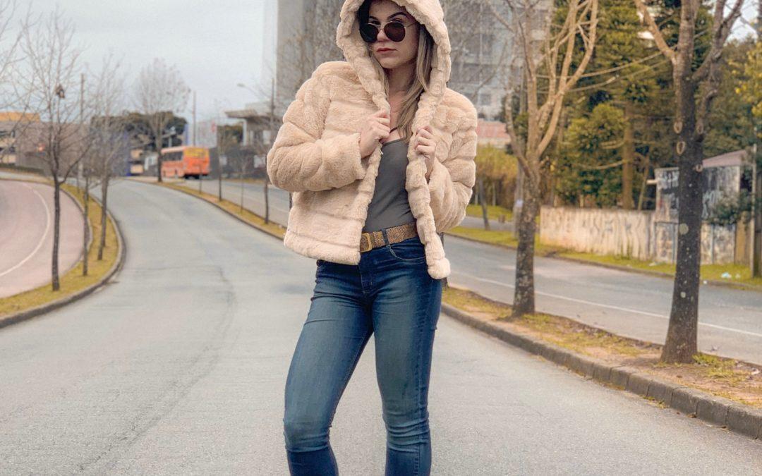 Dicas para montar seu guarda-roupa de trabalho no inverno